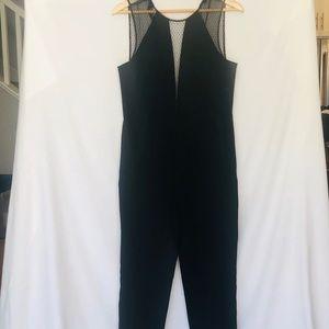 BCBG generation NWT-jumpsuit size 6